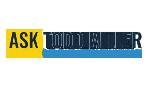 asktoddmiller logo