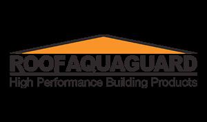 roofaquaguard logo